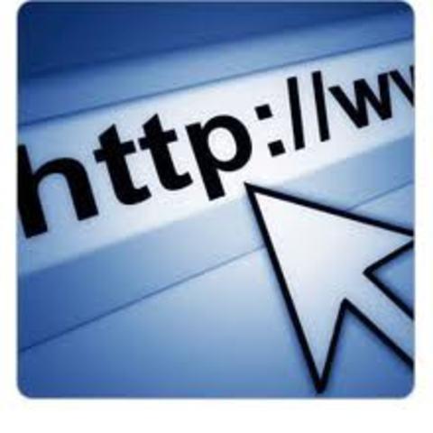 Frank Asesores -  Estrenamos página web - Frank Asesores