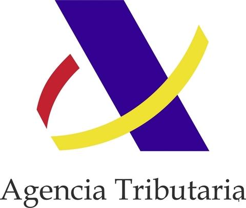 Frank Asesores - AGENCIA TRIBUTARIA - Frank Asesores
